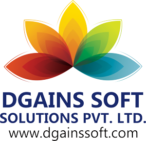 Dgaiansoft Solution