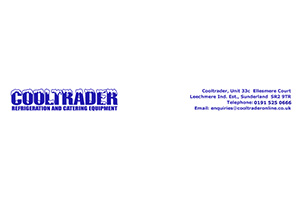 DGains Soft Solutions - Cooltrader_logo