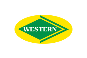 DGains Soft Solutions - Western
